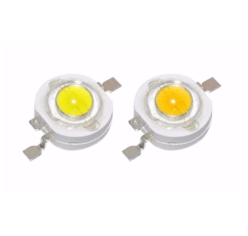 POWER LED KESİTTEN AYDINLATMA -DM-LED-972